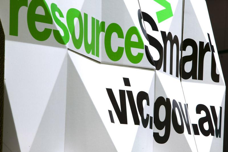 SustainabilityVic01