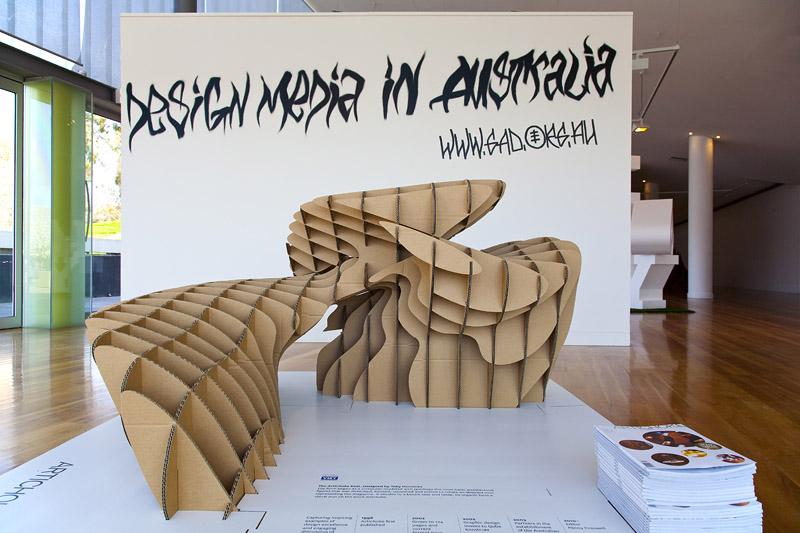 DesignMediainAustralia01