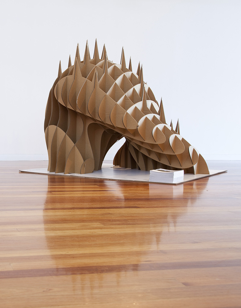 DesignMediainAustralia03