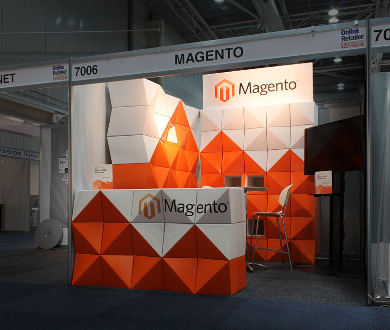 Magento03