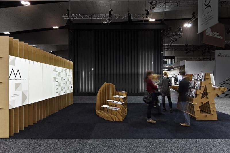 ArchitectureMedia01