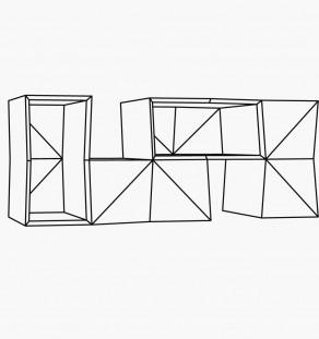 FoldTheoryFreefoldPopupBox01