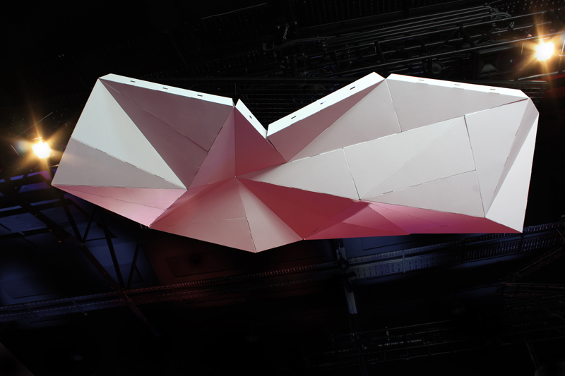 FoldTheory_Convention_ceiling_06