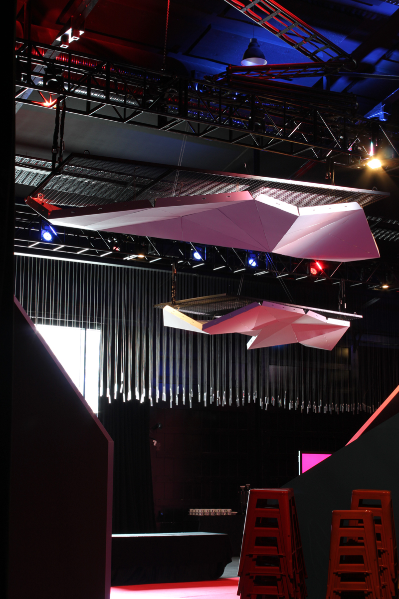 FoldTheory_Convention_ceiling_07