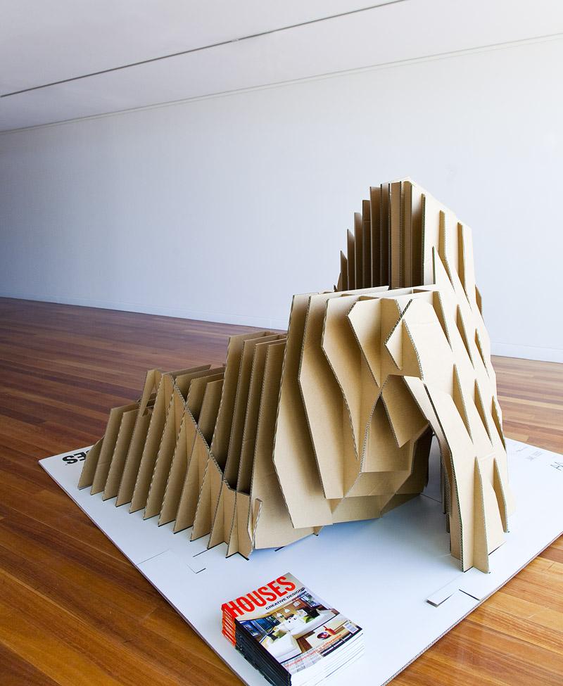 DesignMediainAustralia02